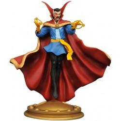 Figura Doctor Strange...