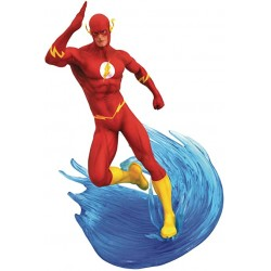 Figura The flash Diamond...