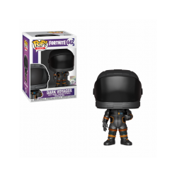 Funko Pop Dark Voyager 442...