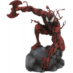 Figura Carnage Diamond select