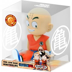 Mini bank krillin Hucha...