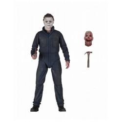 Figura Michael Myers 46 cm....